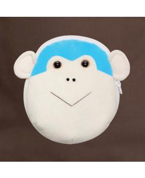 Apron ∙ Monkey Face-Off Apron-FOAP2272