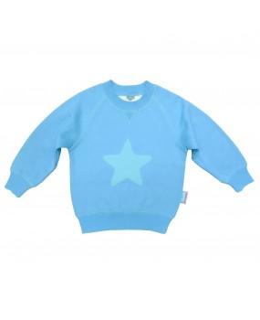 fun to wear sweatshirt with monkey toy - FWS1722